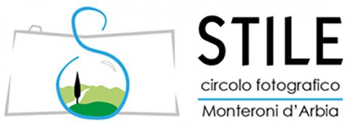 """Circolo Fotografico """"STILE"""""""