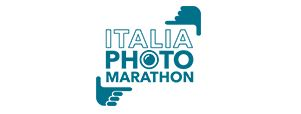 Firenze Photo Marathon